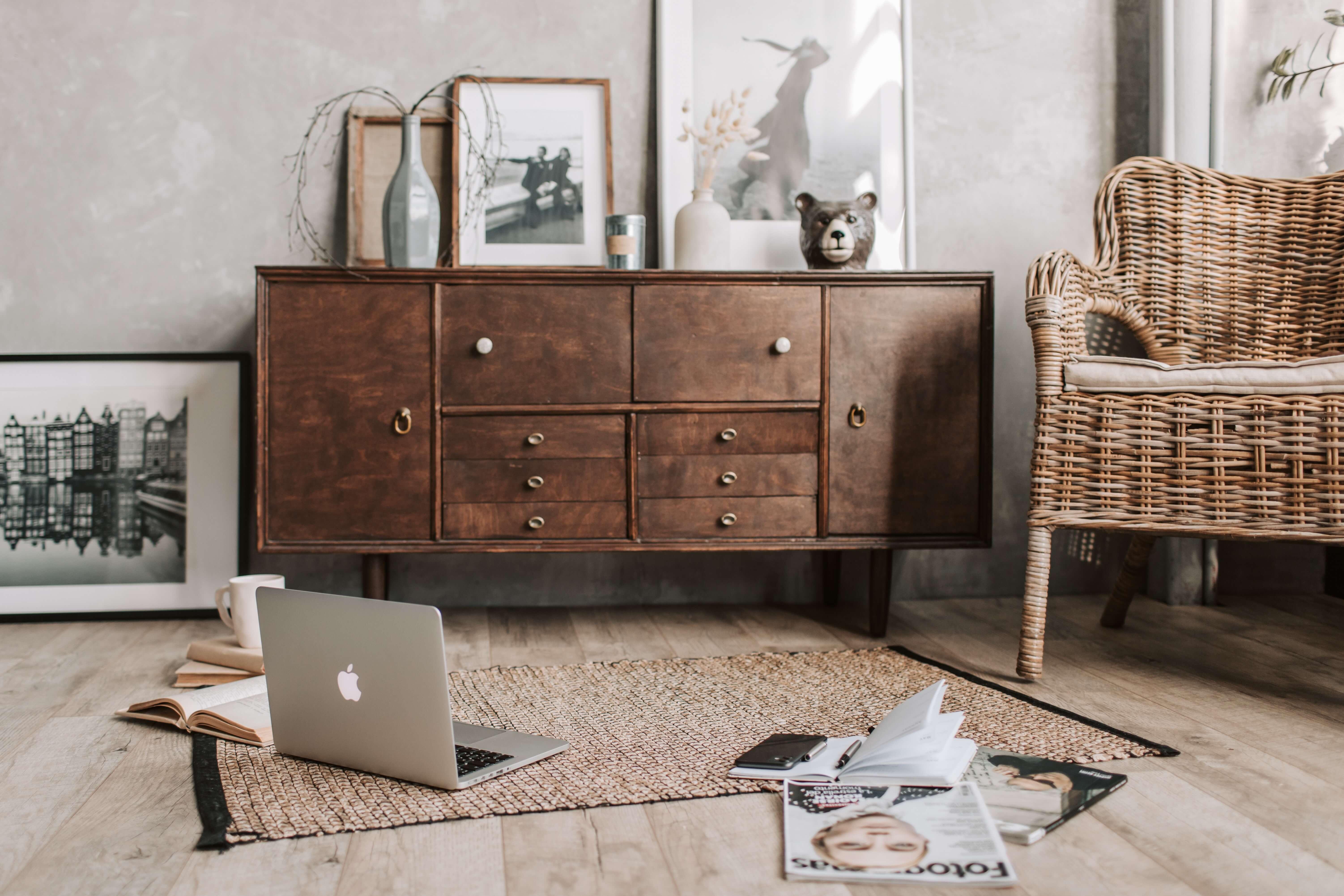 Arredamenti rustici vendita: come scegliere i mobili giusti