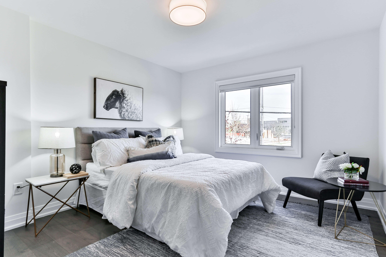 Come arredare camera da letto per renderla accogliente