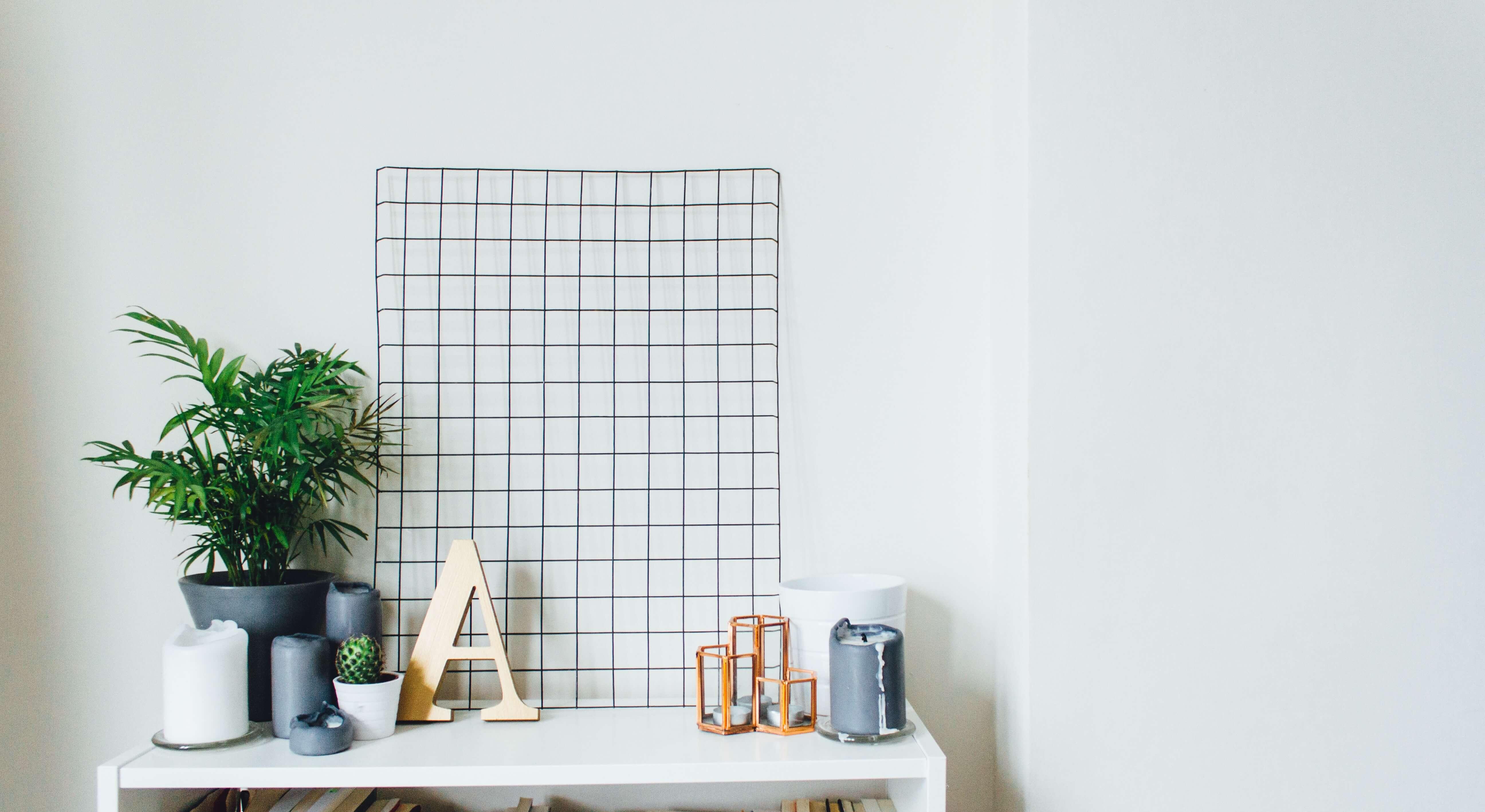 Casa stile minimal: quali sono i dettagli essenziali