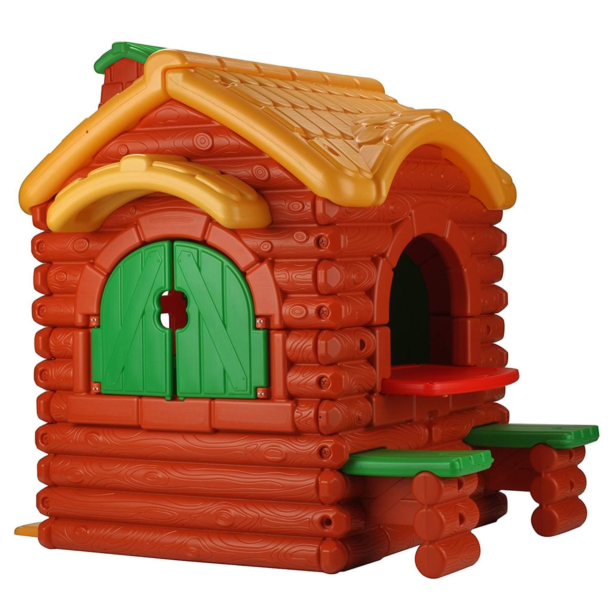Casetta per bambini: un regalo perfetto per i nostri piccoli amici