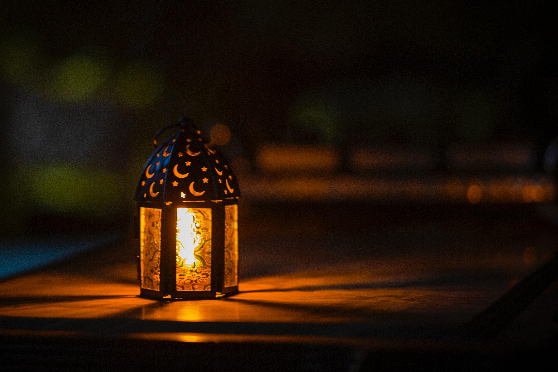 Un tocco di classe per l'arredamento: le lanterne da esterno