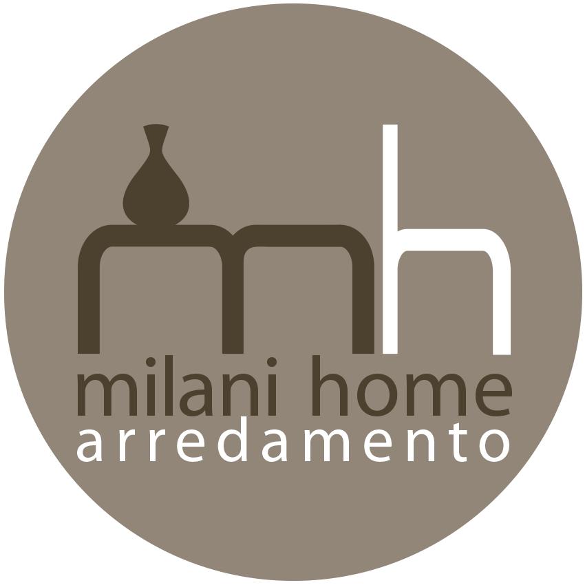 Milani Home: lo shop arredamento a portata di click