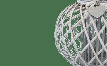 Accessori e complementi per arredare casa