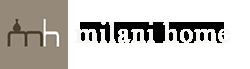 milani-footer